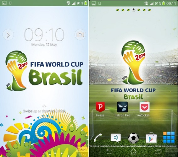 FIFA-World-Cup-Xperia-Theme_1