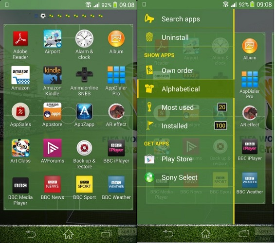FIFA-World-Cup-Xperia-Theme_3