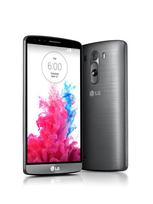 LG-G3-price in India How to take screenshot on LG G3 Root LG G3