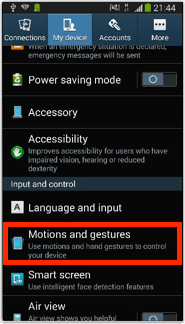 Samsung-motions-and-gestures-activating