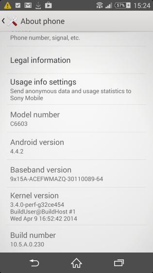 Xperia-Z_KitKat_10.5.A.0.230-315x560