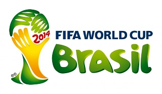 fifa-world-cup-in-2014 brasil