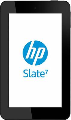 hp-slate-7-400x400