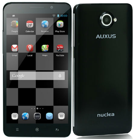iberry-auxus-nuclea-x-android-phone