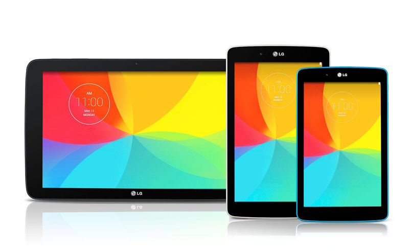 lg-g-pad-7-8-10-1-tablets-announced