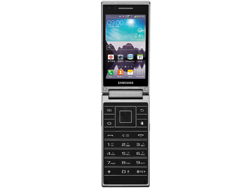 Samsung SM-G9098 2