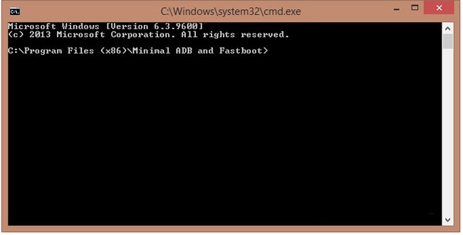 Install ADB and Fastboot Drivers on Windows PC in Seconds