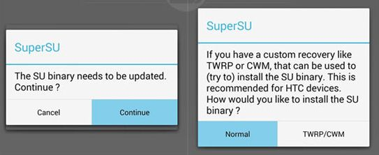 SuperSU-update-su-binary