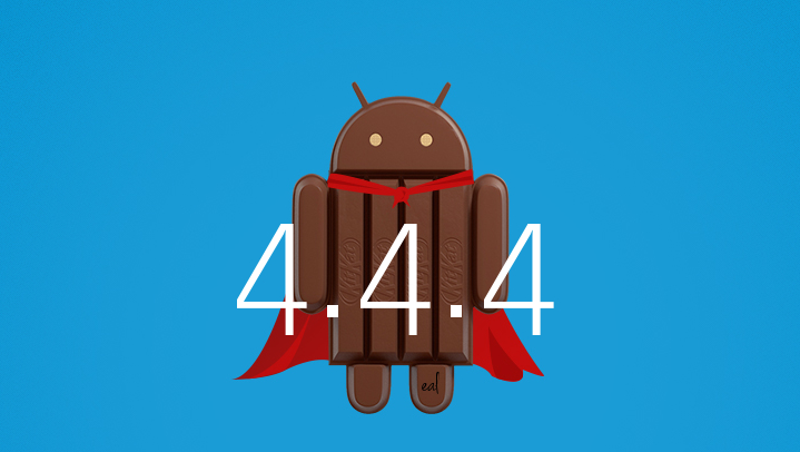 android-4.4.4-kitkat-eal Update Galaxy S2 I9100 to Android 4.4.4 Kitkat