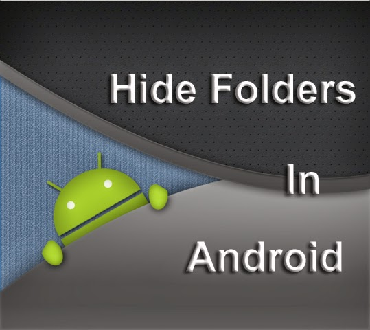 hide-folders-in-android-mobile-easily