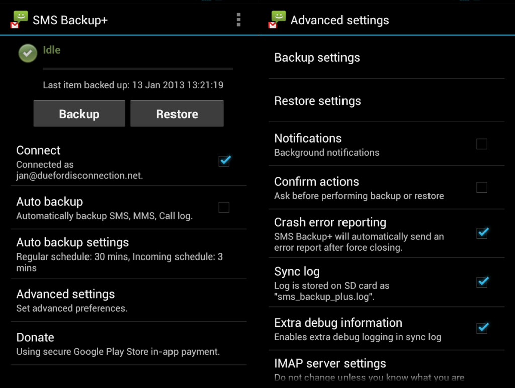 how-to-backup-android-contacts-and-text-messages-sms-mms1