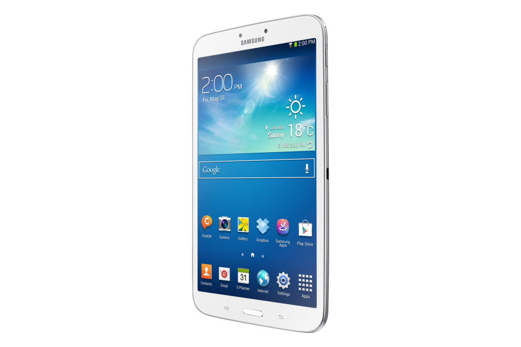 Root Galaxy Tab 3 8.0 SM-T310
