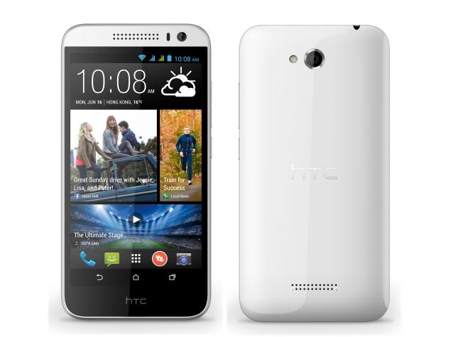 HTC-Desire-616 specs