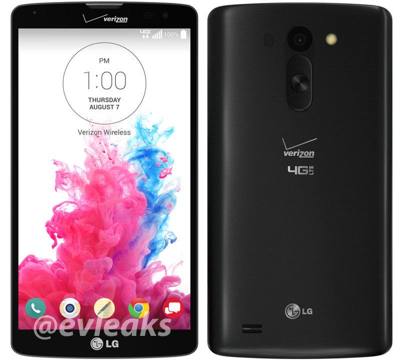 LG-G-Vista-leak