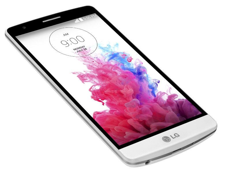 LG-G3-Beat1 (1)