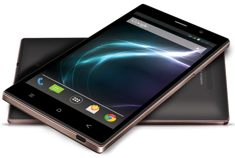 Lava-Magnum-X604 android phablet
