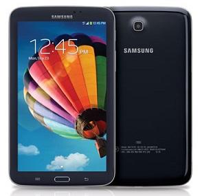 Root Galaxy Tab 3 SM-T217S