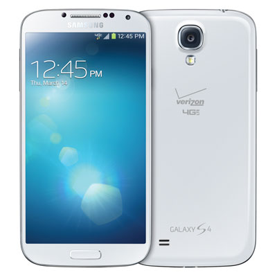 Root Verizon Galaxy S4 I545 on Android 4.4.2 Kitkat I545VRUFNC5 firmware – How To