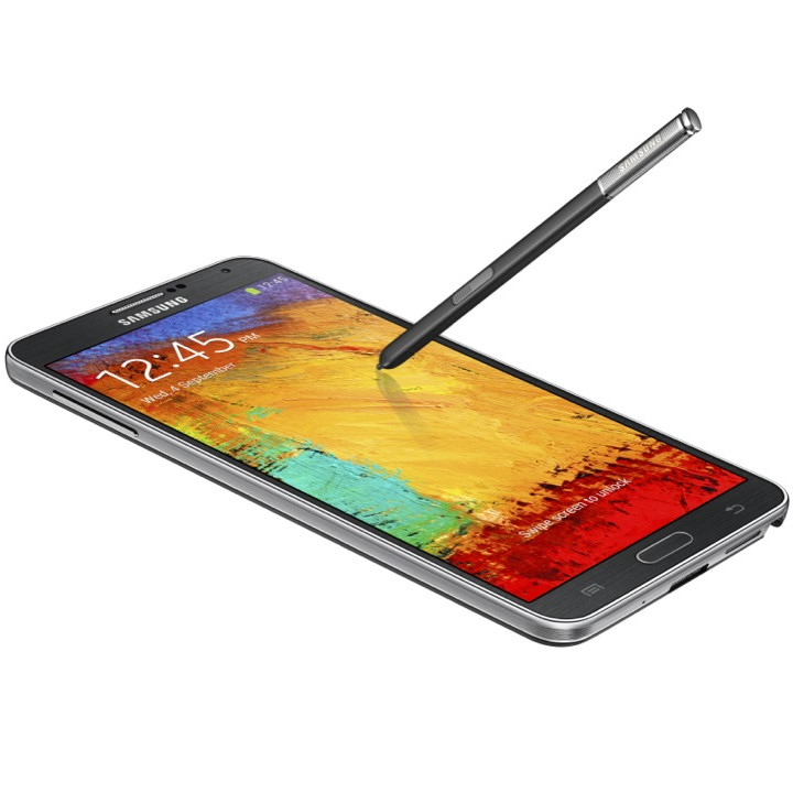 Root Galaxy Note 3 LTE N9005 to Android 4.4.2