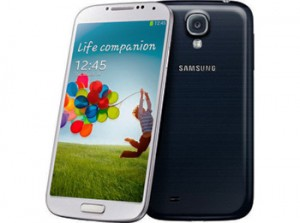 Update Galaxy S4 LTE I9505 to Android 4.4.2 XXUGNG4