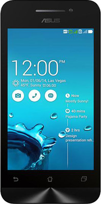 asus-zenfone-4-a400cg android