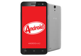 Android 4.4 KitKat smartphones 1