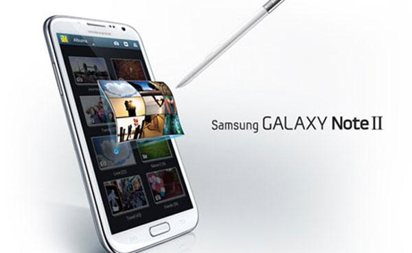 Root Galaxy Note 2 LTE N7105 update Galaxy Note 2 LTE N7105 to Android 4.4.2 Kitkat XXUFNG4