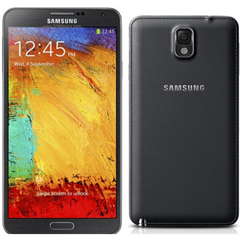 Galaxy Note 3 N900 to Android 4.4.2 Kitkat XXUENG1