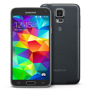 update Galaxy S5 G900F to Android 4.4.2
