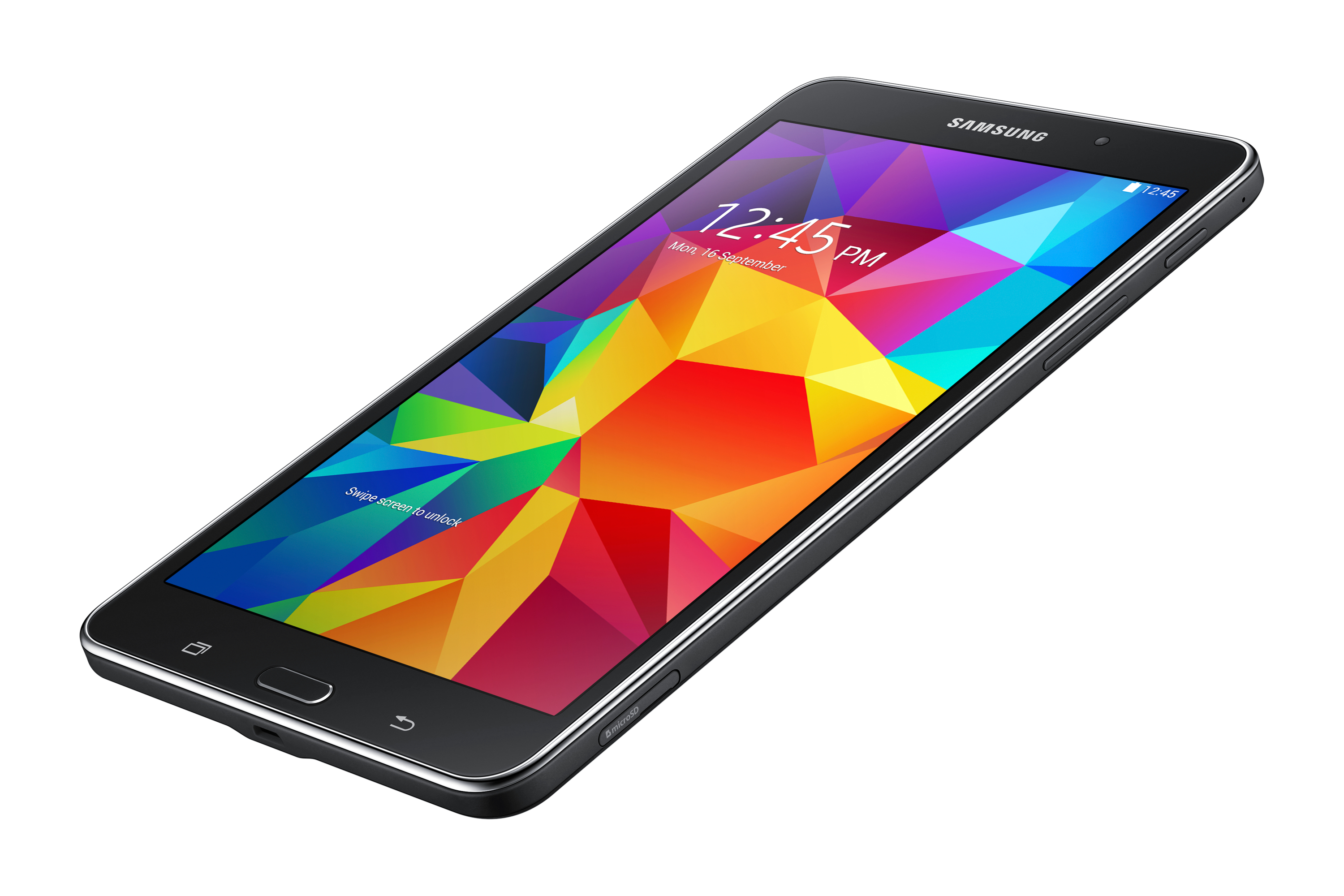 update Galaxy Tab 4 7.0 T230 to Android 4.4.2