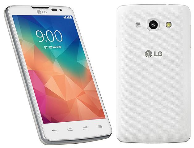 LG L60 X-147