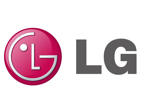 Root any LG Device with Stump Root