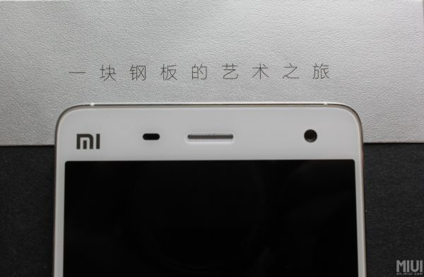 Mi4-3