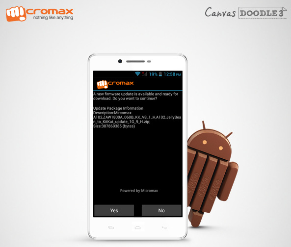 Micromax-Canvas-Doodle-3-KitKat