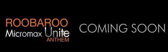Micromax-Unite-Anthem-teaser