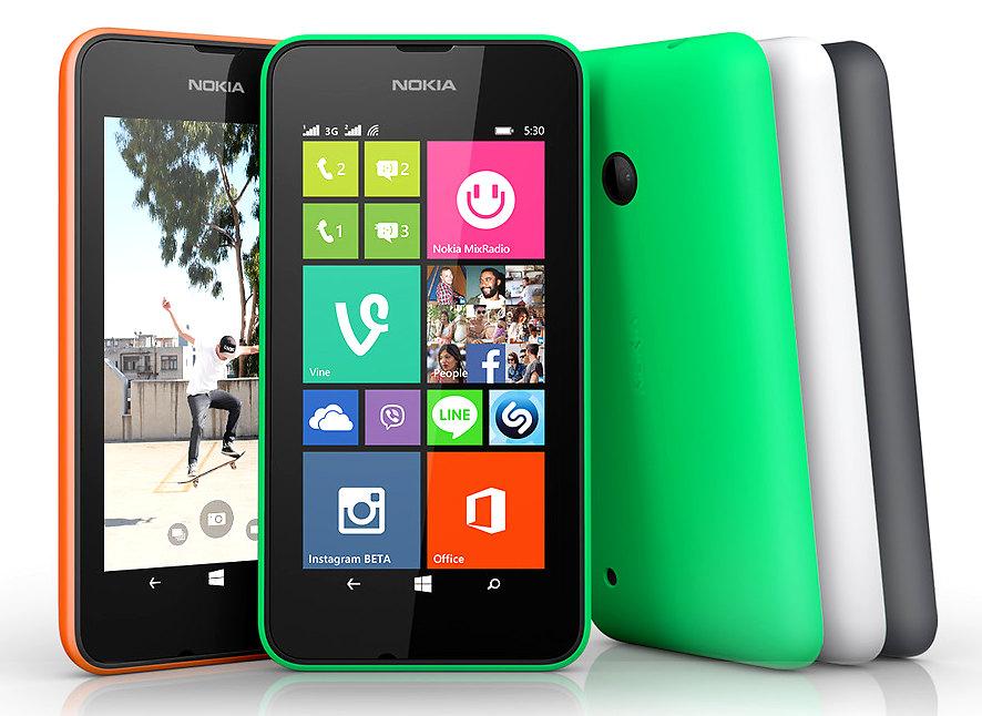 Nokia-Lumia-530-Dual-SIM