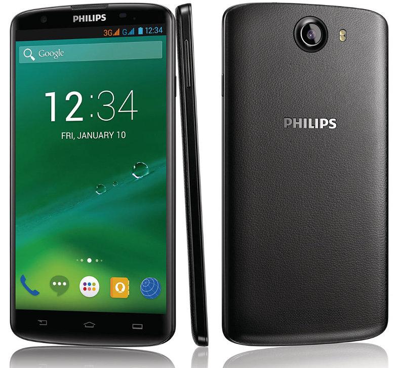 Philips-I928