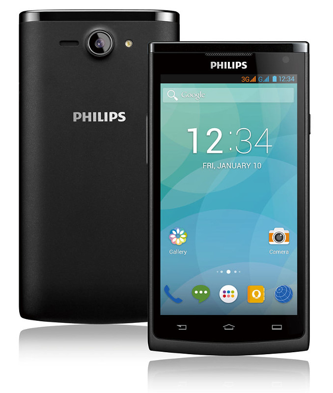 Philips-S388