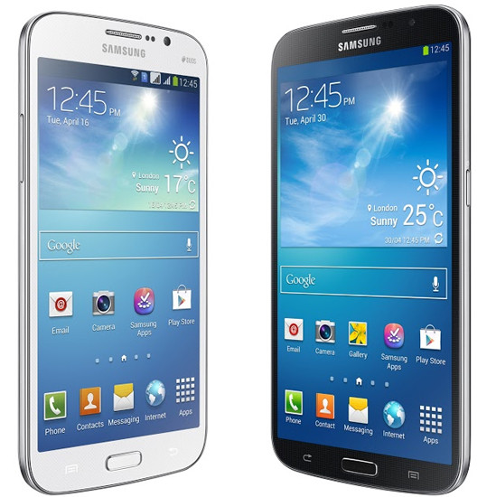 Install CWM Recovery and Root Galaxy Mega 6.3 LTE I9205