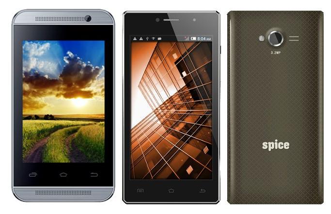 Spice-Smart-Flo-Mi-359-and-Stellar-451-3G