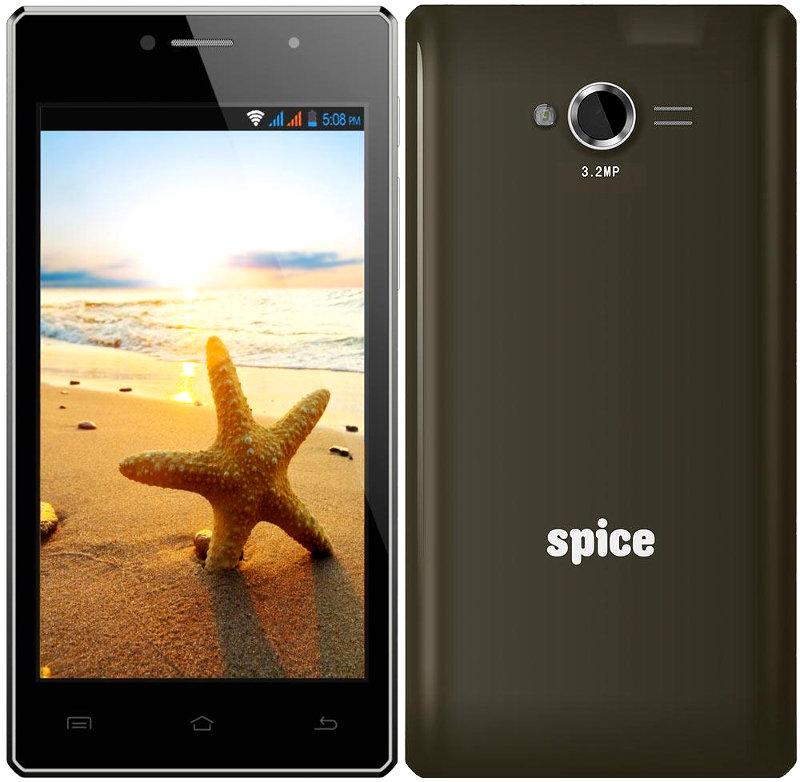 Spice-Stellar-449-3G a
