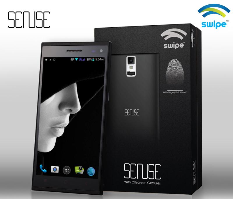 Swipe-Sense1