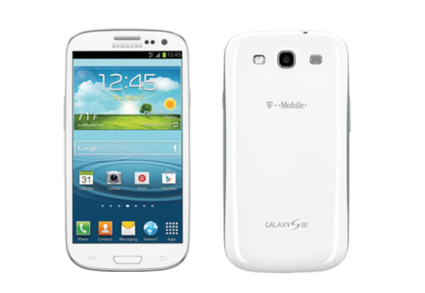 Update T-Mobile Galaxy S3 T999 to Android 4.4.4