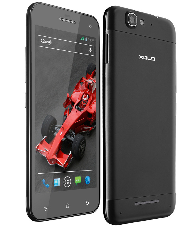 Xolo Q1000S Plus 11