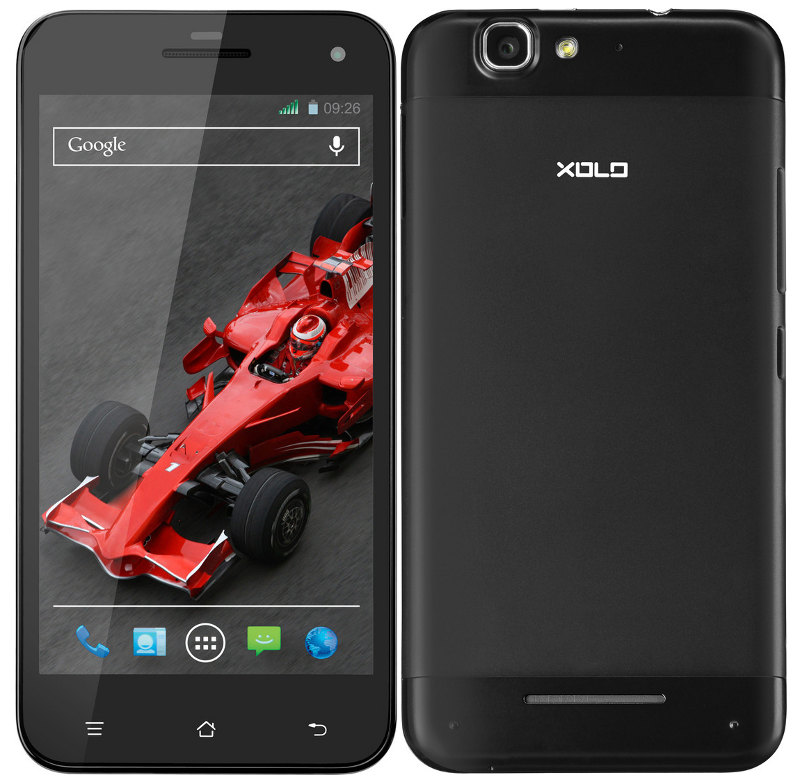 Xolo-Q1000s-Plus