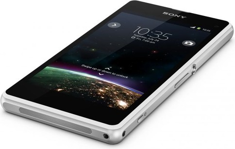 update Xperia Z1 Compact D5503 to Android 4.4.4