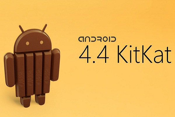 android-kitkat 4.4 update 1