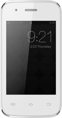 karbonn-a1-plus-super android 4.4