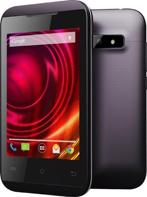 lava-iris-310-android 4.4