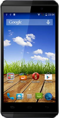 micromax-canvas-fire-2-a104 22